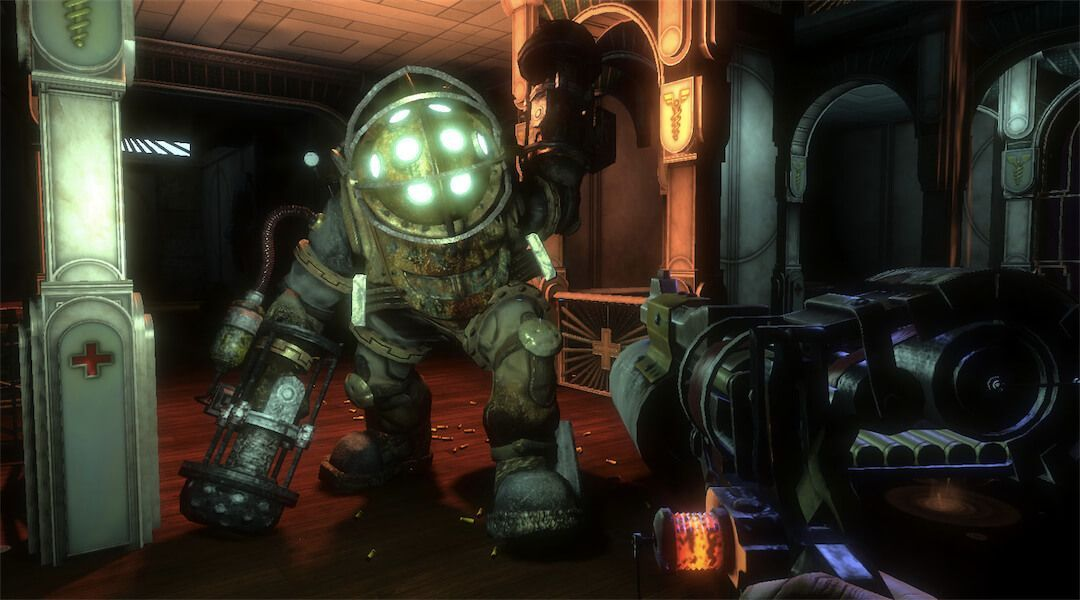 bioshock_screen