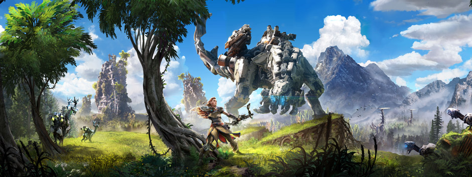 horizon-zero-dawn-new_bild