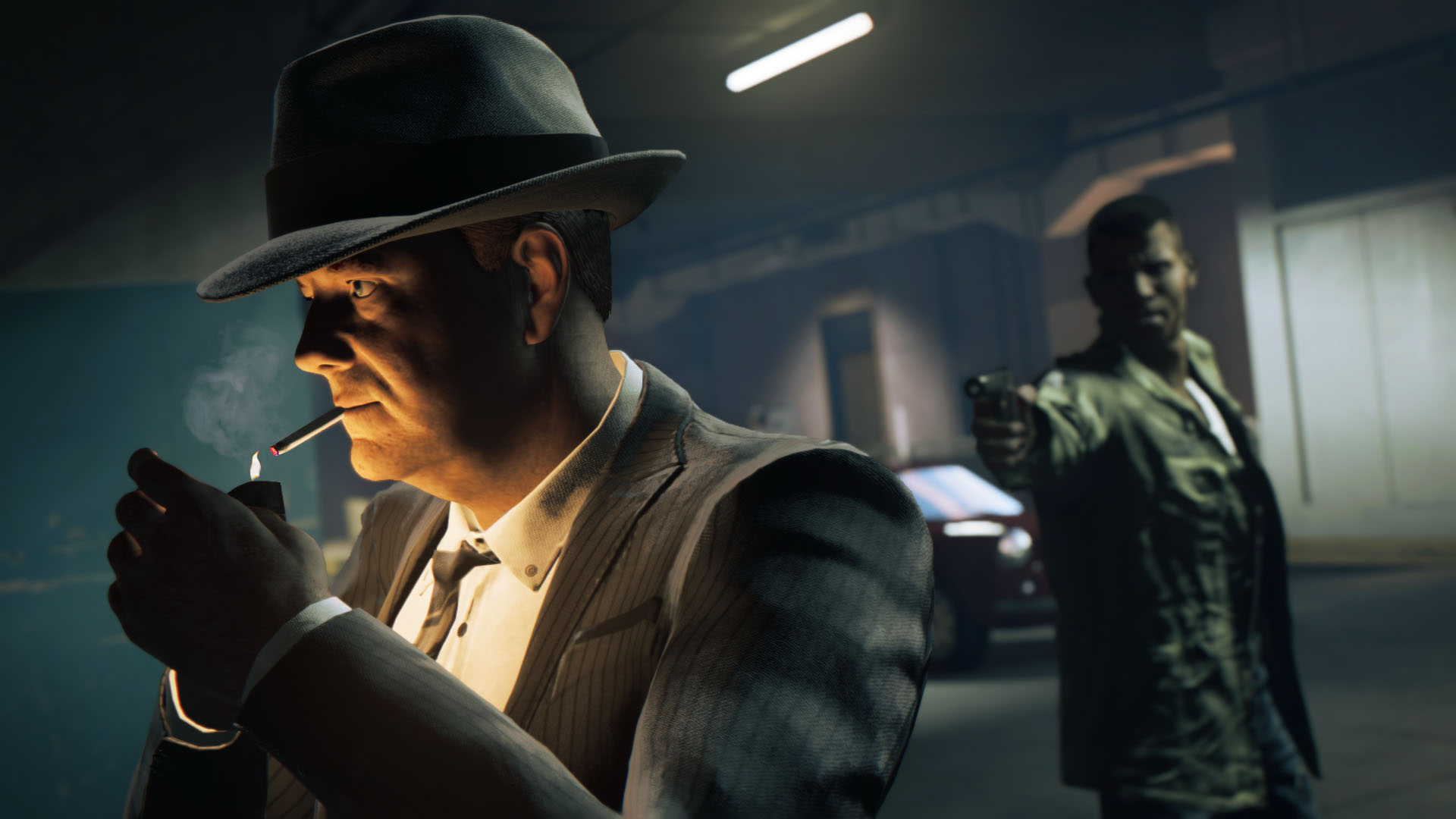 mafia_3_screen