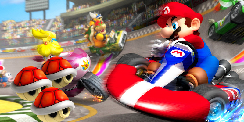 mario-kart-nintendo-switch-6
