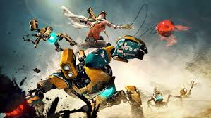 recore_screen