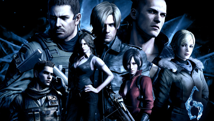 residentevil6_47221001